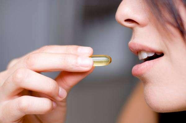 vitamins weight loss