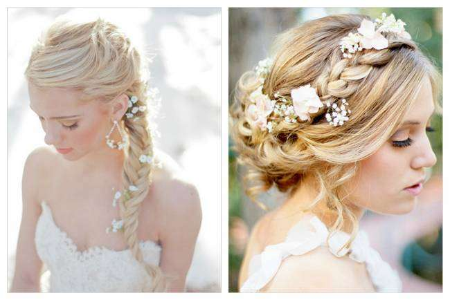 wedding hairstyles updo